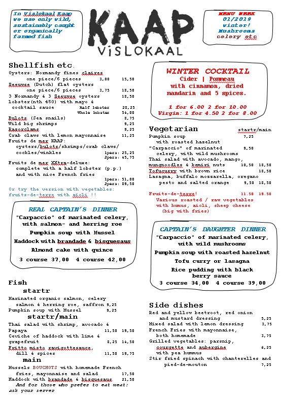 menu 2019-01-04